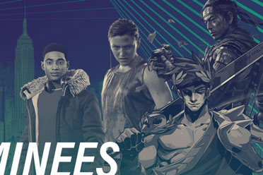 《哈迪斯》力压《美末2》等获最佳 纽约游戏大奖公布