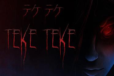 日本都市传说改编 恐怖冒险游戏《半身死灵》专题上线