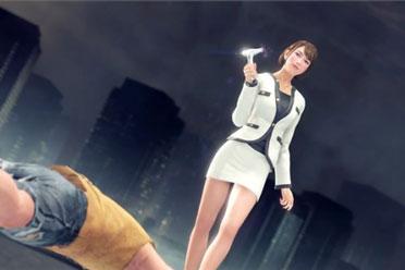 《如龙7》2月25日Steam亚洲区解锁!支持简体中文