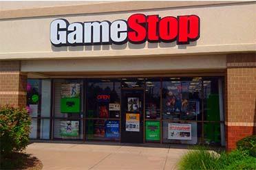 不要小瞧游戏玩家的愤怒!华尔街Gamestop的金融战争
