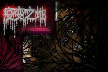 丧尸成群 模拟建设动作游戏《疫变之地》专题上线