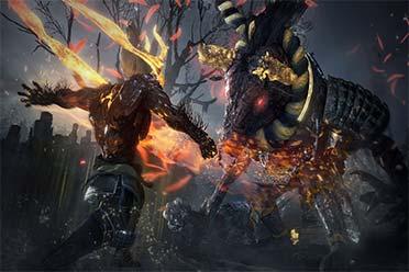 《仁王2》Steam正版分流下载!扮演武士探索战国时代