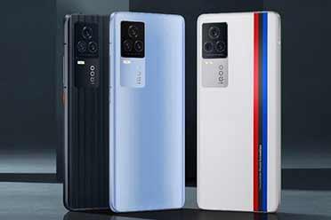 最新安卓手机性能排行榜:小米11只排第2 第1竟是它?