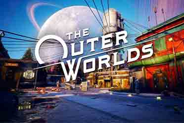 最精彩的冒险来了 《天外世界》新扩展包于4月前推出