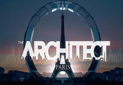 休闲沙盒建造游戏《筑梦师:巴黎》专题上线