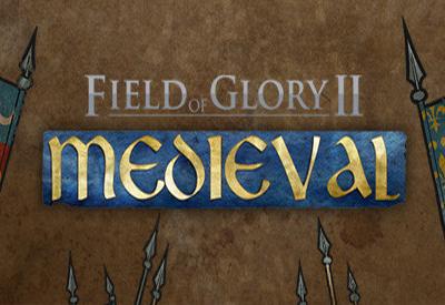 回合制战术策略游戏《荣耀战场2:中世纪》专题上线