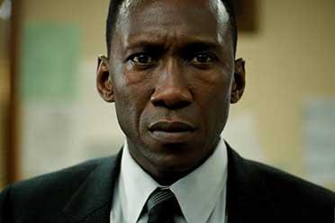 《美末》真人剧乔尔或将由《绿皮书》黑人男主扮演!