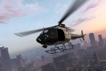 R星招募游戏视频艺术家 莫非《GTA6》预告片要来了?