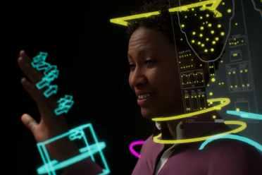 虚幻引擎演示超强新工具 轻松创建高度逼真数字人类!