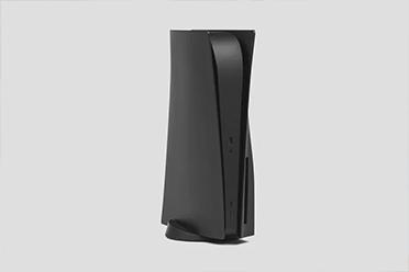 加拿大一公司销售哑光黑PS5面板 在订单页向索尼叫板