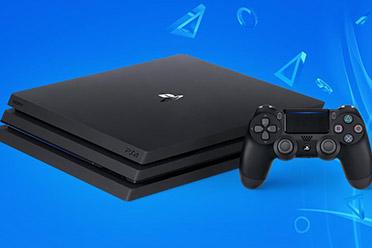 2021春节PlayStation游戏精选 3大类推荐清单随你挑