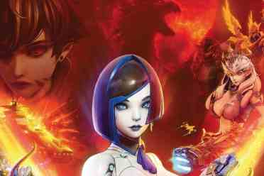 马头社18+游戏《Subverse》3.26发售!适配单手操作