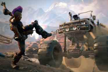 Epic喜加二:《绝对漂移》《狂怒2》!下周送无光之海