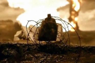 重制版《蝙蝠侠大战超人》3月23日推出 观影体验更佳