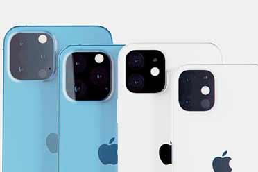 王守义说十三香!iPhone 13爆料汇总!堆料惊人香爆了