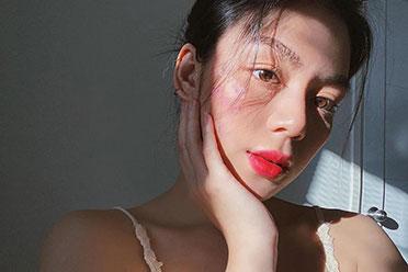 越南版刘亦菲+泫雅!持靓行凶的小姐姐让人瞬间沉沦