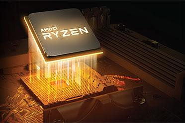 AMD 500系列主板USB间歇性断连!官方:正在解决