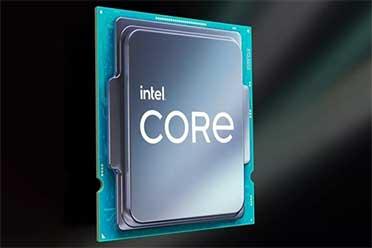 单核追Zen3 14nm终极CPU超频:内存直冲5333MHz