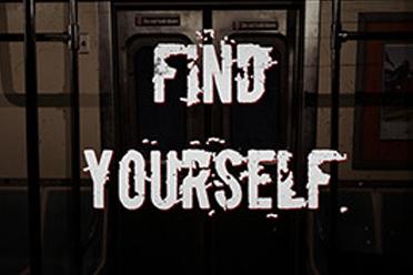 电影式探索冒险恐怖游戏《找到你自己》专题上线