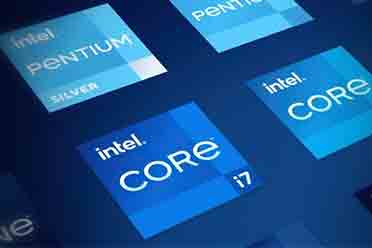 最便宜的11代酷睿:i5-11400单核性能暴涨34%