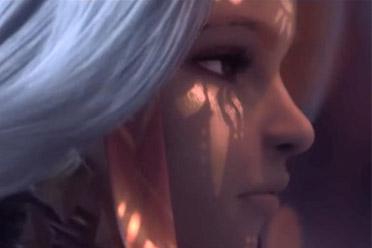 """《剑灵2》""""神兽""""帕莎新预告:御姐展现超强战力!"""