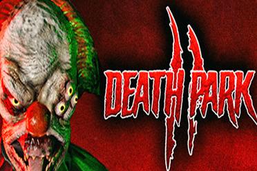 科幻动作冒险恐怖游戏《死亡公园2》专题上线