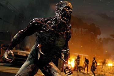 Steam每日特惠:原价126折后12元 游戏大作骨折促销