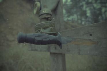 互动影像冒险游戏《角色扮演深度沉浸》专题站上线