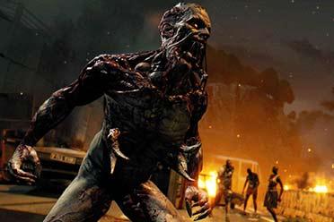 Steam每日特惠:《消逝的光芒》《暗黑地牢》特价!