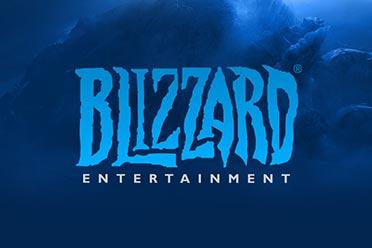 暴雪:以后不重制老游戏了 正开发全新类型的新游戏
