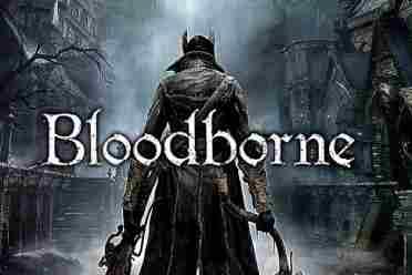 爆料:《血源》《神海四部曲》《战神》等即将登PC!