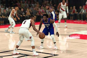 Steam每日特惠:《NBA 2K21》《暗黑地牢》史低好价