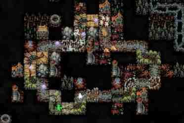 Steam周销榜:新游《循环英雄》第2 鬼谷八荒降至第6