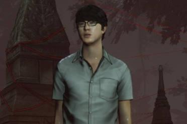 泰国恐怖游戏《甜蜜之家:生存》即将开启抢先体验!