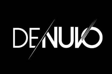 Denuvo反作弊技术已支持PS5 保护游戏不受外挂影响