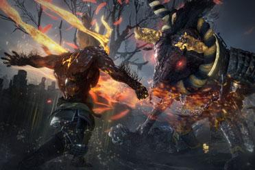 《仁王2》PC版1.27更新后游戏崩溃!原因正在调查