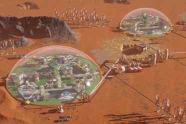Epic喜加一:《火星求生》再次免费!下周送《陨落》