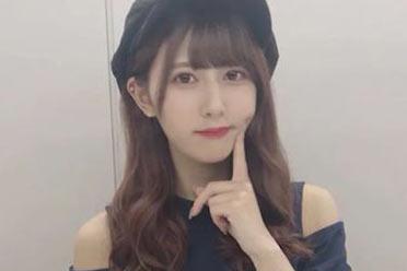 大开眼界!日本22岁少女偶像被曝与多个中年男子援交