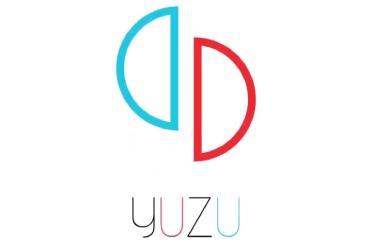 Switch模拟器yuzu已原生支持键鼠输入!PC爽玩NS大作