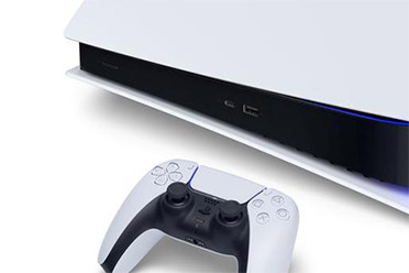日本官方发布PS5游戏阵容宣传片:包含未来发售游戏