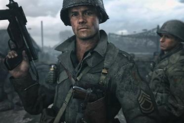 枪与火的歌舞 铁与血的交织 盘点十大现代战争游戏