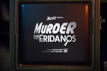 """《天外世界》新DLC""""艾瑞丹诺斯谋杀案""""试玩体验"""