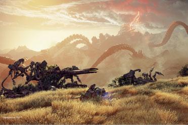 谁TM买PS5,我们有PS4!2021年发布的十大PS4游戏