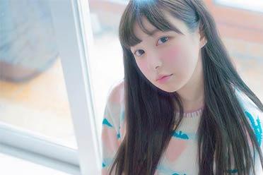 韩国女主播在线陪打游戏:肉感的身材+童颜超强属性!