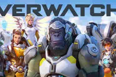 网传暴雪曾计划于2020推出《OW2》和《OW》手游!