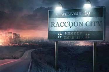 《生化危机》重启电影全名公布 将整合前两代游戏剧情