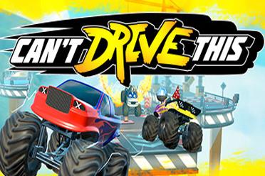 多人合作赛车竞速游戏《没技术别开车》专题上线
