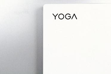 一机多得 锐龙7 4800H版联想Yoga 27一体机实测