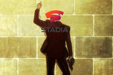 陷入尴尬的谷歌Stadia,我们还能看到云游戏的未来吗