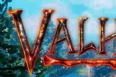 《Valheim:英灵神殿》玩家自制《进击的巨人》MOD